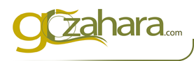 ZAHARA DE LOS ATUNES Holiday Houses, Villas & Apartments for rent inZahara de los Atunes Spain